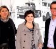 Thomas-Kroyer-th-LEMAN-Tina-tv-Pernille-midt-800x427